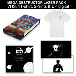 MEGA DESTRUCTOR LAZER PACK-1